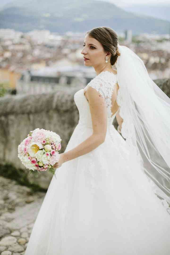 Monika Glet - Photographiste