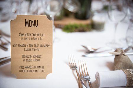 menus photophores d coration forum