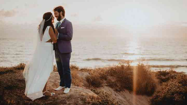 Sam Va Photographie