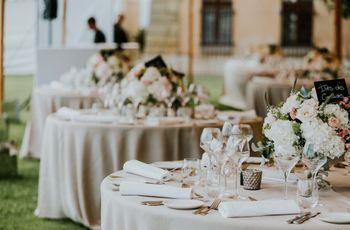 Conseils pour organiser votre repas de fiançailles