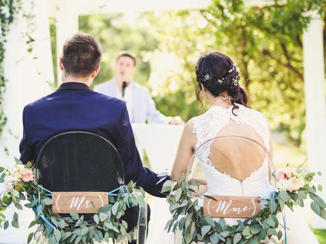 Pourquoi répéter sa cérémonie de mariage ?