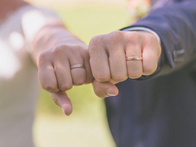 6 conseils pour le convaincre de se marier