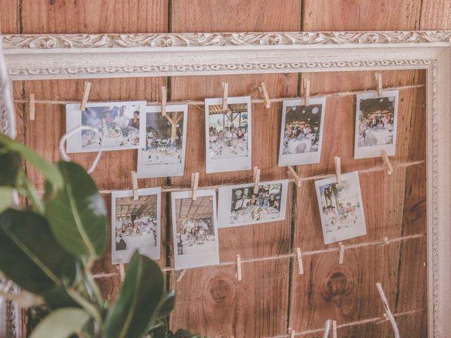 Photographies et décoration de mariage : comment allier les deux ?