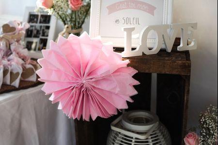 15 tutoriels de décoration de mariage pour une touche de DIY