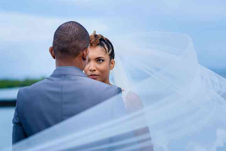 Malmoth Photography