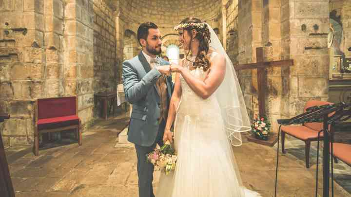 Anthéa Photography