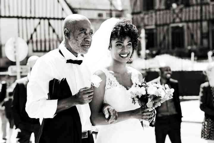 Dreamcatcher Photo 60