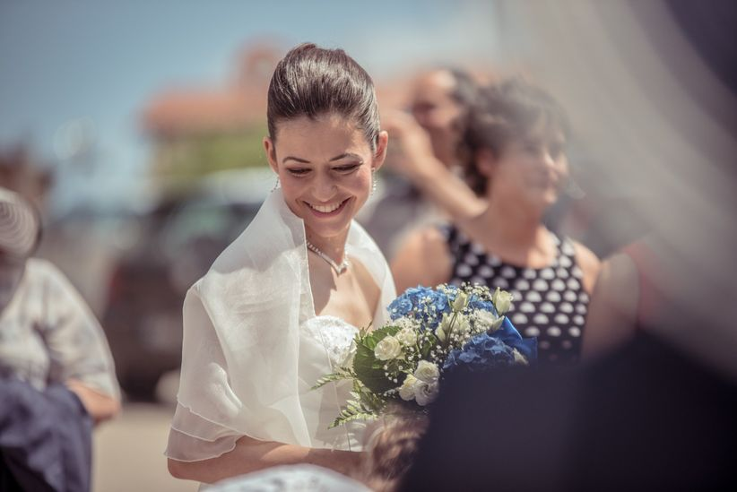 Anthéa Photography