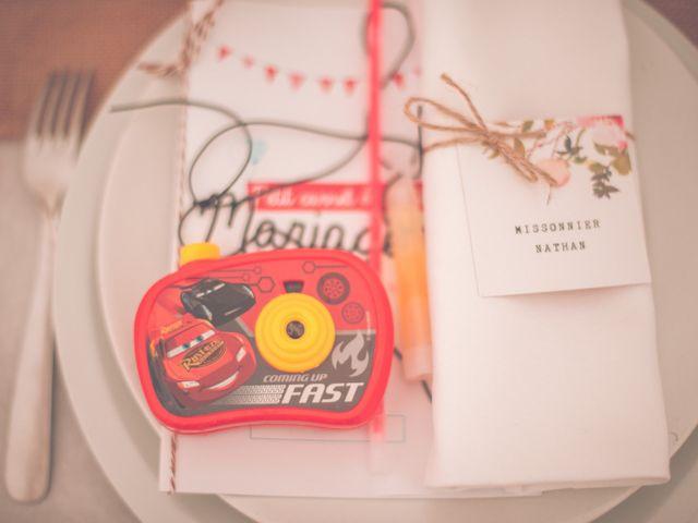 15 cadeaux d'invités spécial enfants à offrir à votre mariage