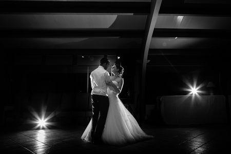 5 danses de couple pour l�ouverture de bal du mariage