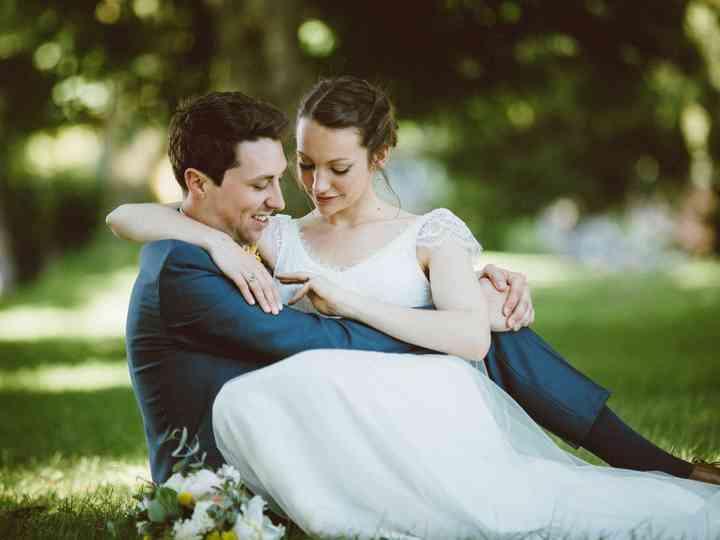 10 conseils pour commencer à organiser votre mariage