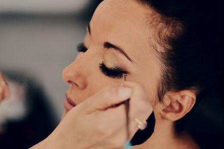 Cils parfaits : 5 traitements en institut pour sublimer votre regard