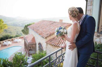 Quel budget prévoir en fonction du lieu de réception de votre mariage ?