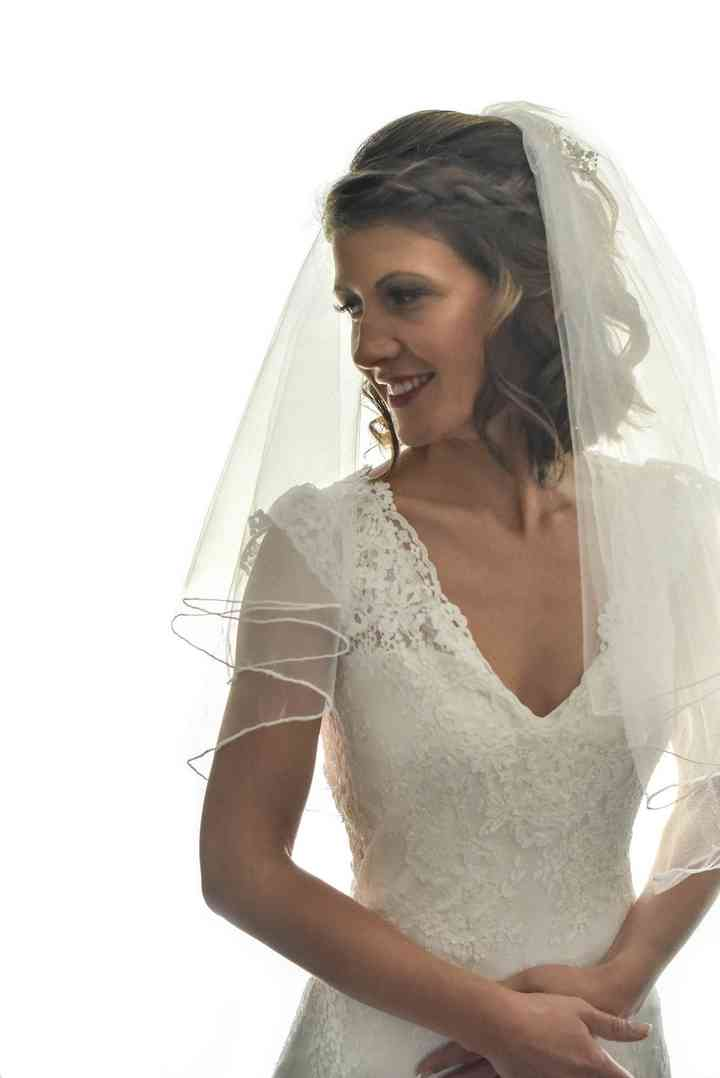 Vincent Hourcq