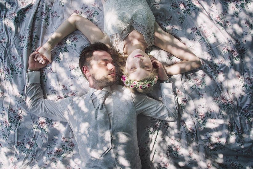 Lucile K - photographie