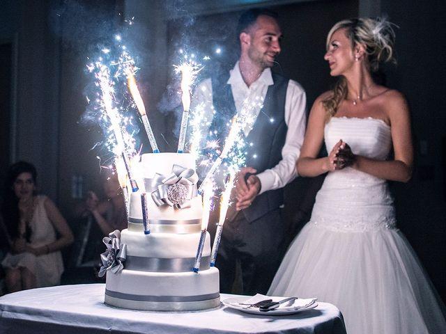 traditions du gteau de mariage - Tarif Gateau De Mariage .