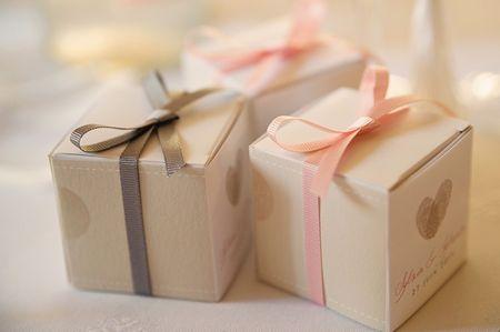 13 jolies phrases pour remercier vos invit�s d��tre venus
