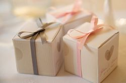 13 jolies phrases pour remercier vos invits dtre venus - Texte Remerciement Mariage Personne Absente