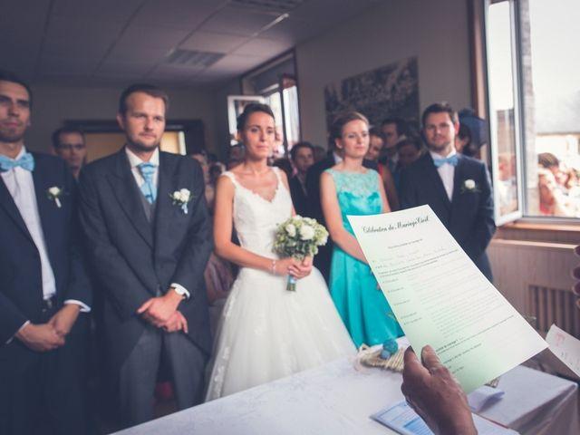 Comment obtenir une dérogation de mariage ?