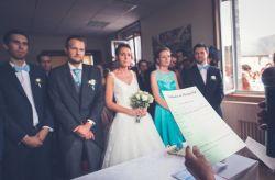 comment obtenir une drogation de mariage - Demarche Apres Mariage