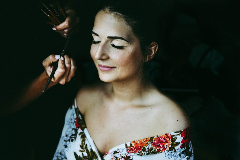 Laurianne Kr Photographe