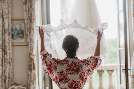 Régimes chocs et mariage : pourquoi ne font-ils pas bon ménage ?
