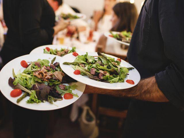 8 idées de salades pour régaler vos invités