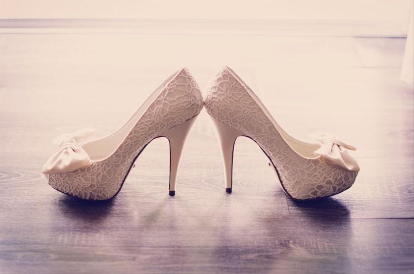 56c762dcdff4 Il est important que vous soyez au courant des tendances actuelles en  termes de chaussure afin de choisir la paire qui conviendra vraiment à  votre look