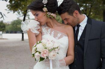 Se marier une seconde fois