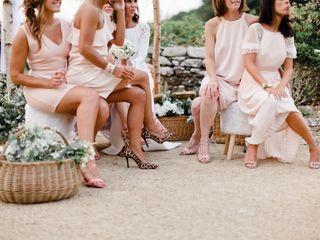 Comment éviter les temps morts le jour de votre mariage?