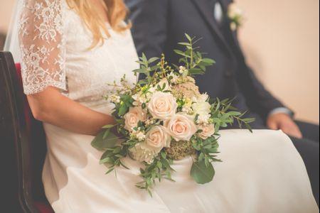30 id�es de bouquets de mari�e