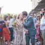 Le mariage de Roya Fraser Ivens et Institut Gastronomie Riviera 7
