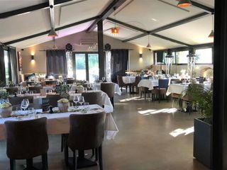 Les Michels Restaurant 3