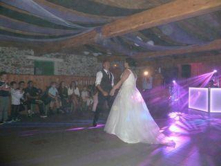 Le Bouchon Dansant 1