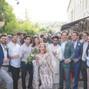 Le mariage de Roya Fraser Ivens et Institut Gastronomie Riviera 8