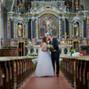 Le mariage de Clarisse P. et David Bignolet Photographe 12