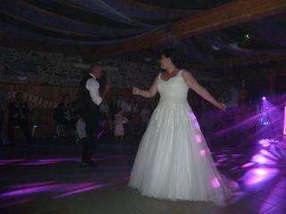 Le Bouchon Dansant 5