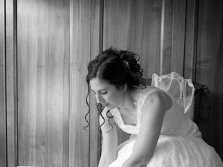 Adeline Melliez Photographe 4