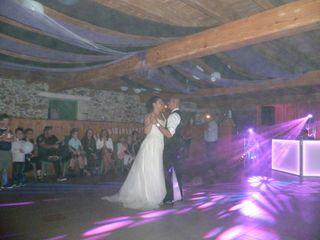 Le Bouchon Dansant 3
