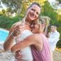 Le mariage de Cindy et Freds Photographe 9