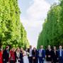 Le mariage de Fadoua Mendili et Art Avec Amour 84