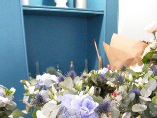 Bloom of Pastel 2