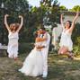 Le mariage de Cindy et Freds Photographe 10