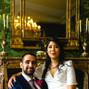 Le mariage de Fadoua Mendili et Art Avec Amour 81