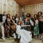 Le mariage de Ana et Domaine de la Ferme Quentel 10