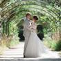 Le mariage de Laurie CHASSAIN et Martyn Photography 9