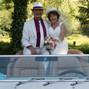Le mariage de Marie et Eric Darvay Productions 10