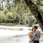 Le mariage de Jessica et Christophe Gadea Photographe 6