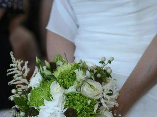 Mariage à Soie 7
