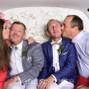 Le mariage de Jérôme  et D Day Wedding Planner 15